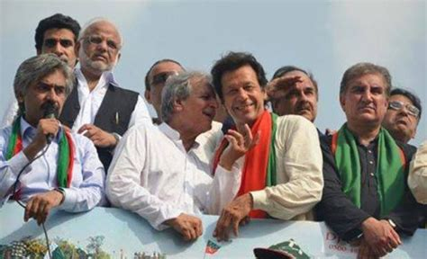 awn chaudhry pics for gt imran khan azadi march cover photos