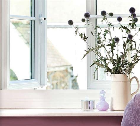 reduce condensation in bedroom help with a condensation