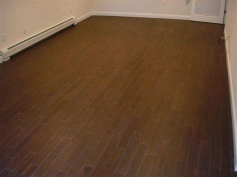 Wood Flooring Philippines by Wood Parquet Flooring Philippines Gurus Floor