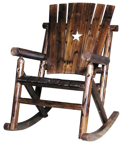 top   rocking chairs   reviews