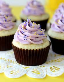 Cupcakes In Cupcakes Cupcakes Photo 35199706 Fanpop