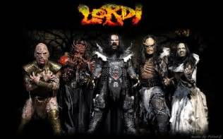 Home Decor Gifts Online Lordi Wallpaper01 Jpg Photo By Petulikp Photobucket