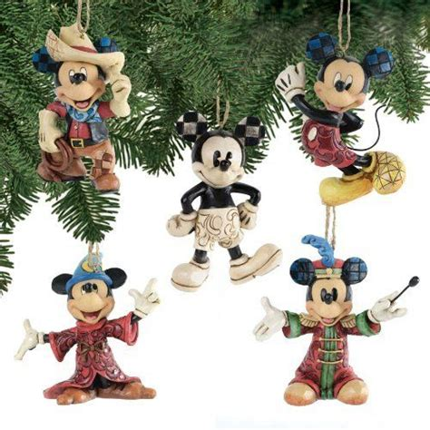 450 best disney ornaments 2 closed images on pinterest