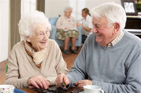 nc board of nursing home administrators