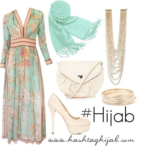 Tunic Blouse Muslim Pastel Flower Kode76452 hashtag bright light boho chic the femme flats summer and eid