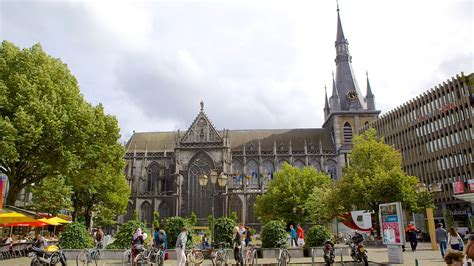 liege tourism liege cathedral in liege expedia