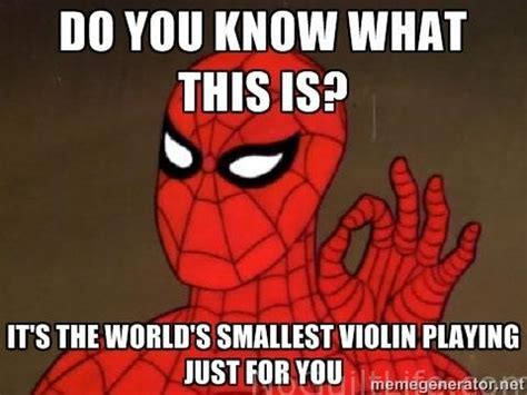 Violin Meme - because 19 3 miles i m securing my oxygen mask first