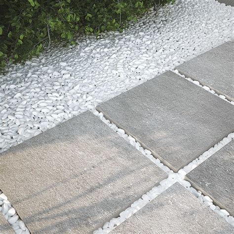 antoniazzi pavimenti pavimento per esterni in gres porcellanato pav 201 quarz