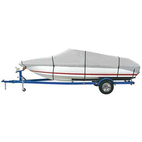 boat accessories dallas best 25 boat covers ideas on pinterest canvas tent diy