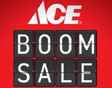 Blender Philips Di Ace Hardware berburu diskon 50 di boom sale ace hardware