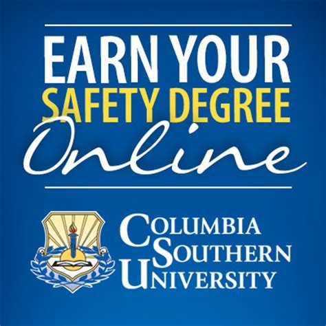 Is Columbia Southern Mba Going To Be Accredited by Columbia Southern Degree Reviews Autos