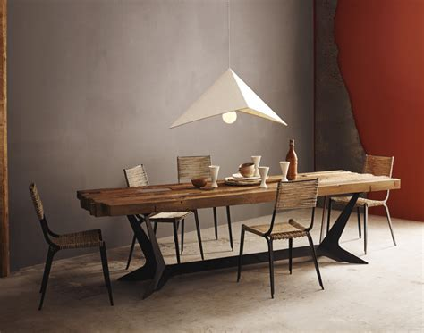 dining room table reclaimed wood peenmedia com interesting dining tables peenmedia com