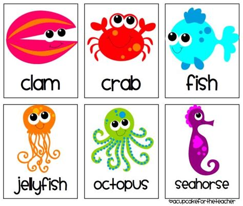 printable ocean games 21 best images about under the sea on pinterest coloring