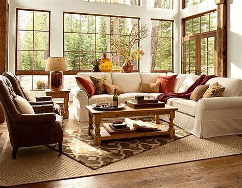 pottery barn living room love decorating pinterest best 25 pottery barn sofa ideas on pinterest