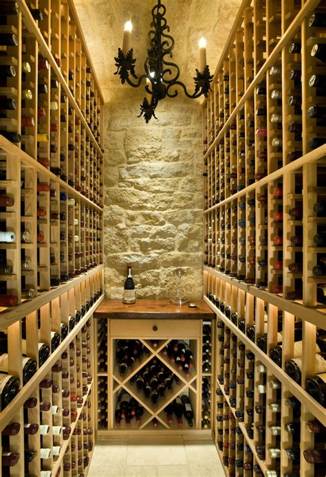 small wine cellar designs wine cellar traditional