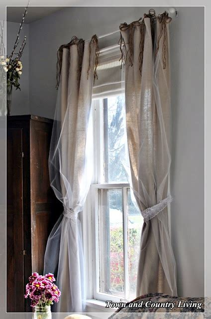 curtains 78 inch drop 78 best ideas about tulle curtains on pinterest tulle