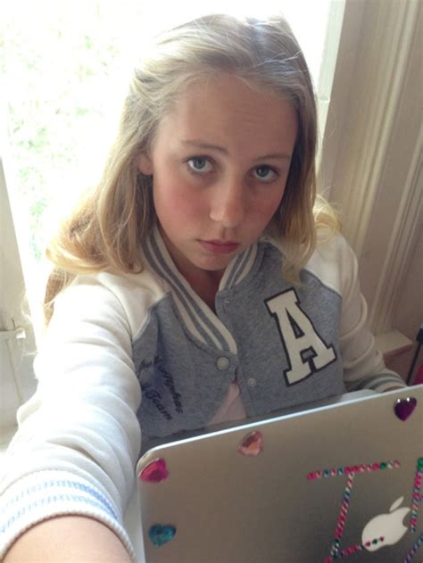 this 12 year old norwegian girl is getting married on saturday this 12 year old norwegian girl is getting married on