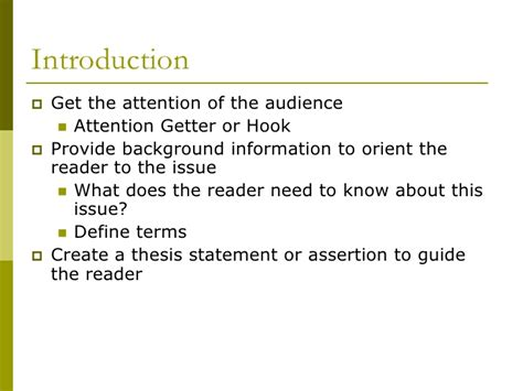 Exles Of Attention Getters For Essays by Exles Of Attention Getters For Essays Weight Essay