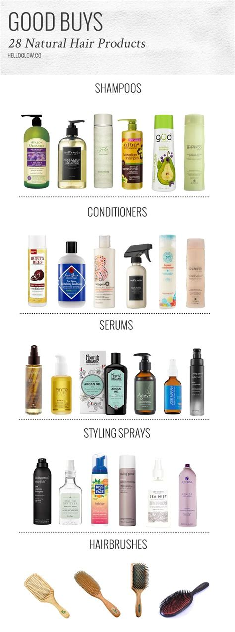 natural hair products names best 25 hair care products ideas on pinterest