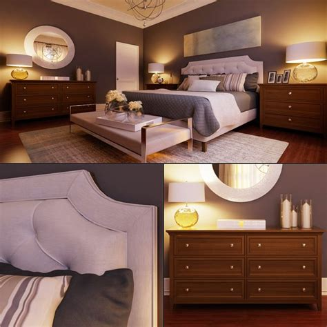 Mix Match Bedroom Furniture Ideas 17 Best Images About Bedrooms On