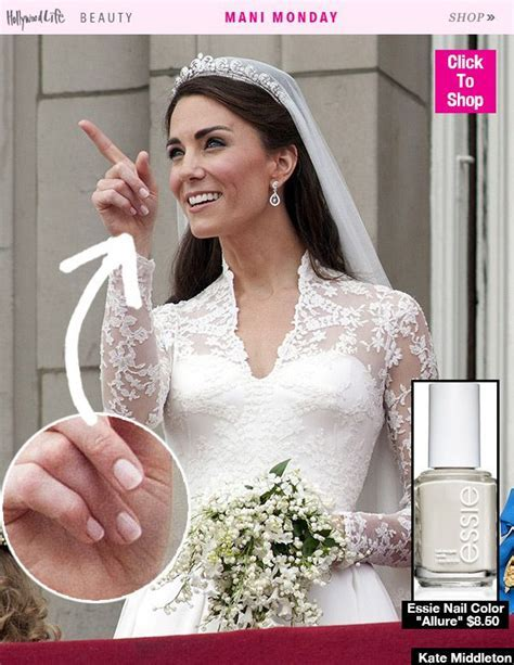 134 best images about Kate Middleton's Beauty Routine on