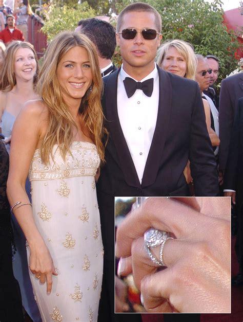 hochzeitskleid jennifer aniston jennifer aniston wedding dress brad pitt wedding dress