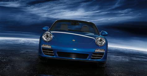 blue porsche 911 2011 blue porsche 911 carrera 4s cabriolet wallpapers
