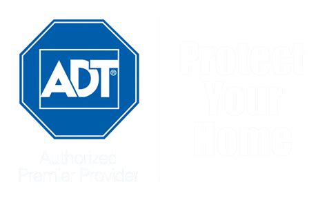 adt logo png www imgkid the image kid has it