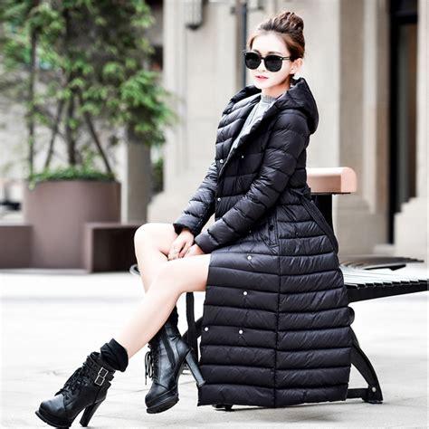 Jaket Winter Winter Coat Jaket Parka 24 2015 new winter jacket ultra coat parka hooded warm outerwear coat