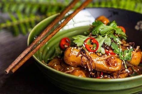 lotus bar sydney lotus dumpling bar sydney restaurant reviews phone