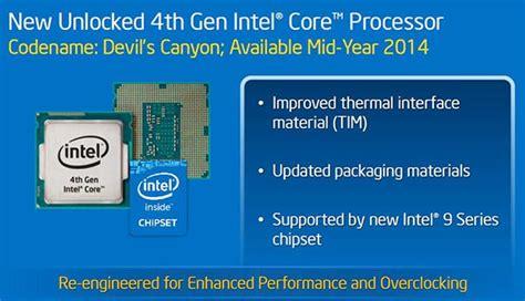 I7 870 2 9 Box Sc 1156 intel s i7 will be its the shelf