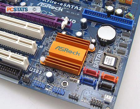 zotac bad capacitors burst capacitor on motherboard 28 images motherboard bad capacitors related keywords