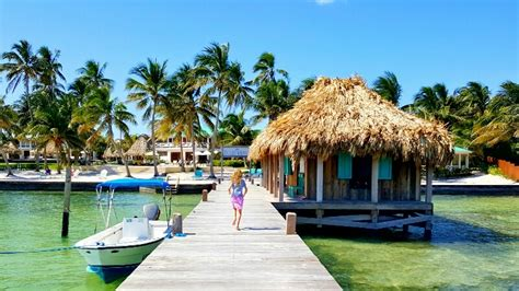 house insurance victoria 23 moments you ll experience at victoria house on ambergris caye