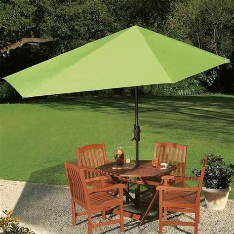 ombrellone per giardino ombrellone da giardino accessori da esterno ombrelloni