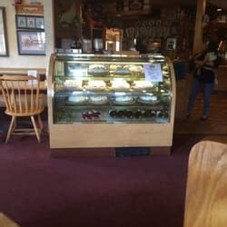 Buttercup Pantry Placerville Ca by Buttercup Pantry Restaurant 99 Photos Traditional