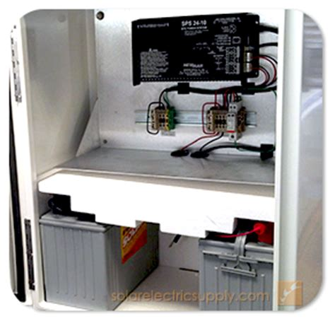 outdoor ups ac dc outdoor ups systems