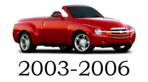 small engine service manuals 2006 chevrolet ssr transmission service manual pdf 2006 chevrolet ssr electrical
