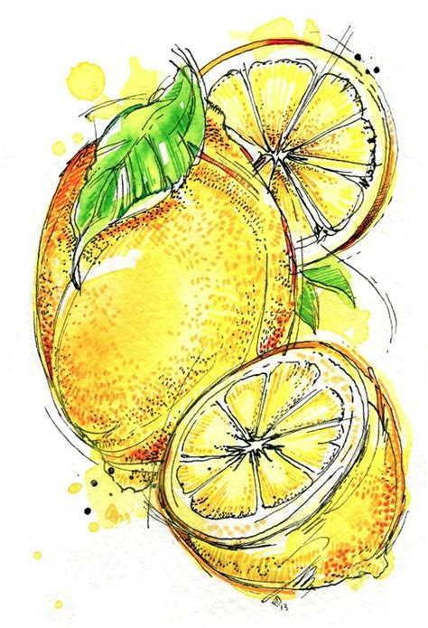 Country Kitchen Painting Ideas 100 ideas to try about lemon print artworks and