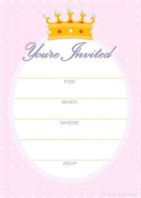 Free Card Templates For Email by Engagement Invitations Engagement Invitation
