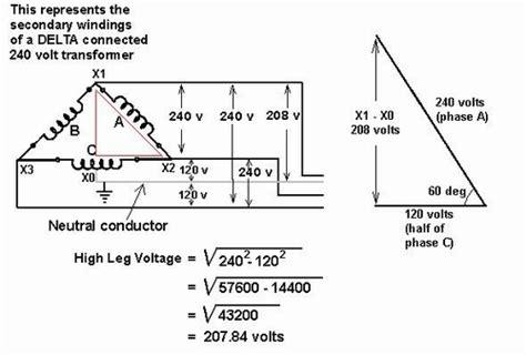 three phase delta wiring diagram 3 phase delta wye transformer wiring diagram get free