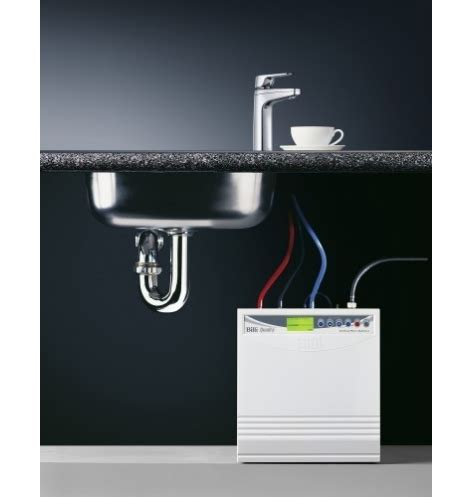 under bench hot water system billi quadra compact hot water professionals