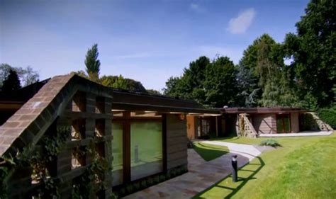 grand designs house plans grand designs 2017 couple let architect take the reigns but do they like the end result