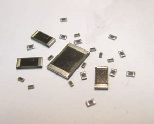 ims high power chip resistors ims resistor kit 28 images imf2293 2 5 ghz cutoff planar filter ims n series high power aln