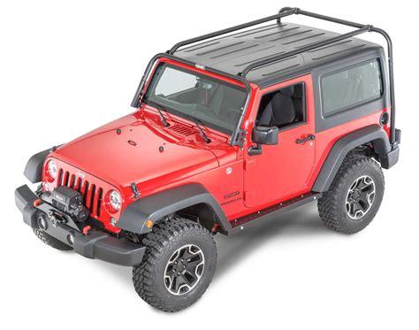 jeep wrangler 2 door storage kargo master 50342 congo sport rack for 07 18 jeep