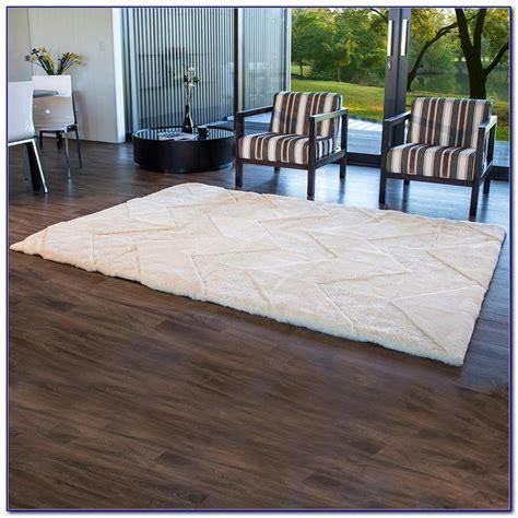 costco lambskin rug costco rug genuine sheepskin rug costco glorious sheepskin rug costco decorating ideas gallery