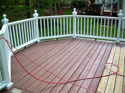 top deck top deck stains optimizing home decor ideas how spots