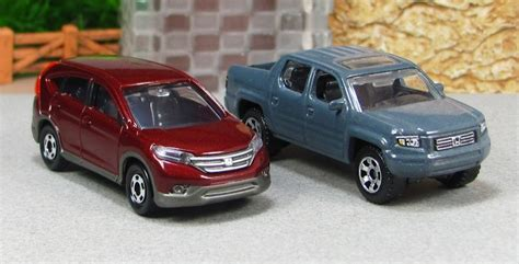matchbox honda accord honda crv matchbox car autos post