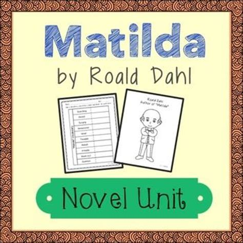 matilda book report best 25 matilda summary ideas on matilda wiki