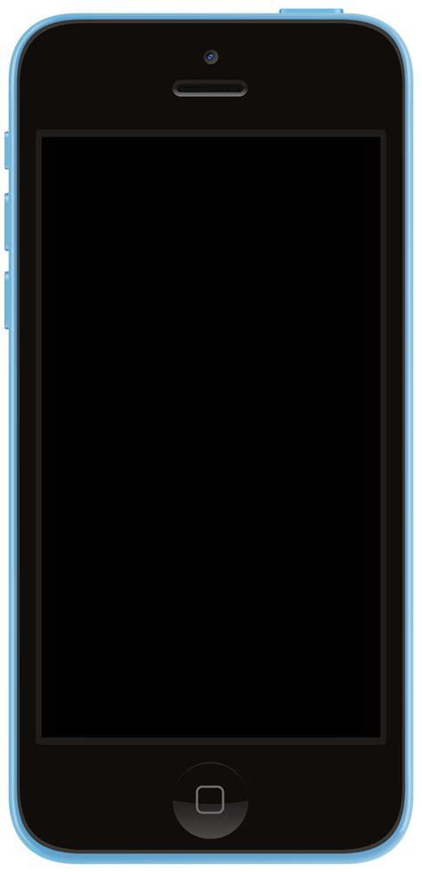 I Iphone 5c iphone 5c