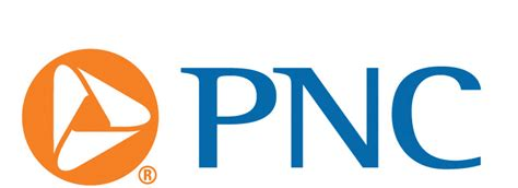 Pnc Mba by Home Mbamw Org